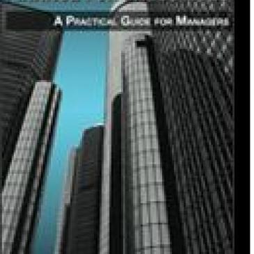 finance-for-executives_2.jpg