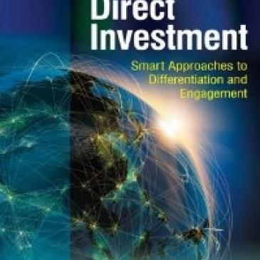 foreigndirectinvestment.jpg