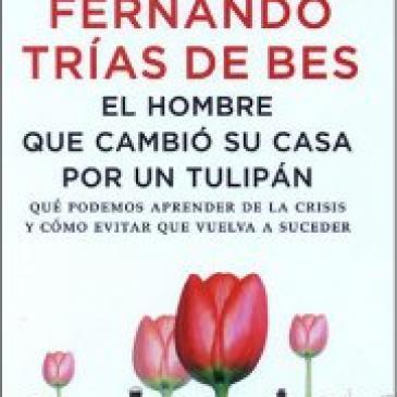hombre-cambio-casa-tulipan.jpg