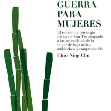 libro_china.jpg