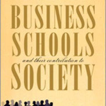 libro_contribucion_escuelas.jpg