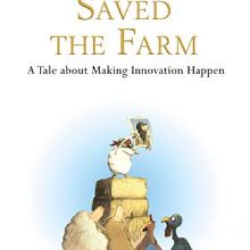 libro_how_stella_saved_the_farm_0.jpg