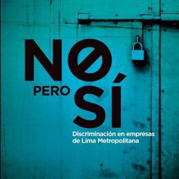 libro_no_pero_si.jpg