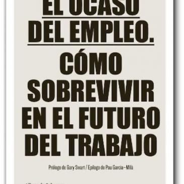 libro_ocaso_empleo.jpg