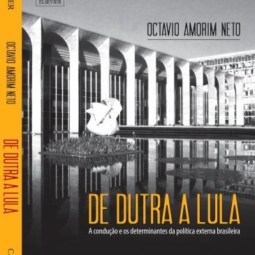 libro_octavio_amorim.jpg
