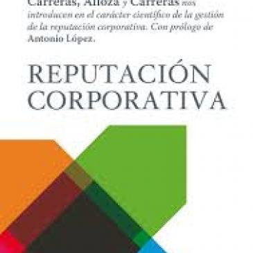 libro_reputacion_corporativa.jpg