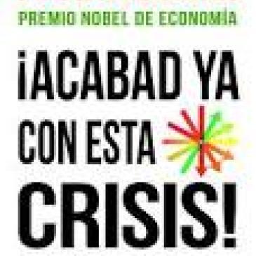 librp_paul_krugman.jpg