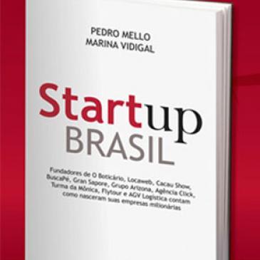 livro_startup_brasil.jpg