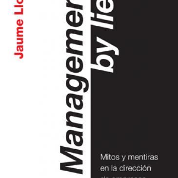 managemente_by_lies.jpg