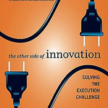 otro_lado_innovacion_0.jpg