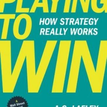 playingtowin_libro.jpg