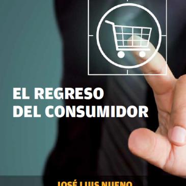 portada_el-regreso-del-consumidor3.png