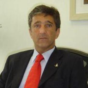 prof._alvaro_martins_bsp_-_business_school_sao_paulo.jpeg
