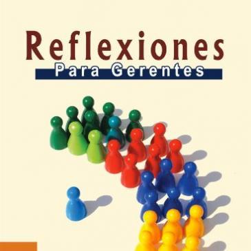 reflexiones_para_gerentes.jpg