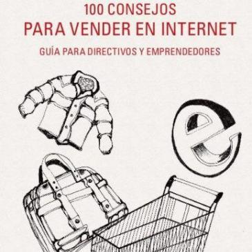 social_commerce.jpg
