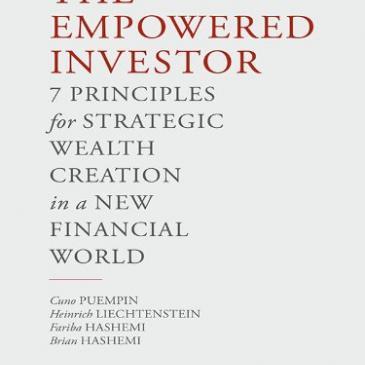 the_empowered_investor.jpg