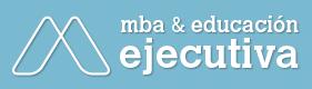 MBA&Educación